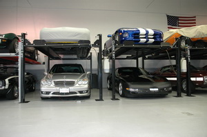 car storage top image 3