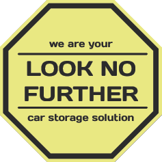 car storage graphic